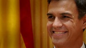 El Govern espanyol estudiarà apropar els polítics presos al finalitzar la instrucció