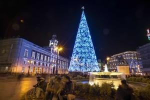 Qué hacer en Madrid estas Navidades: 15 planes