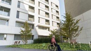 """El estudio """"Agravio económico de las personas con discapacidad de la ciudad de Barcelona"""", elaborado con datos del 2017, cuantifica el sobreesfuerzo económico que asumen las personas con discapacidad y sus familias."""