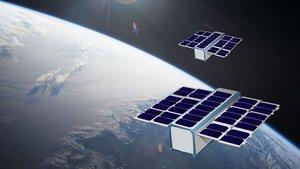 Les empreses de la 'NASA Catalana'