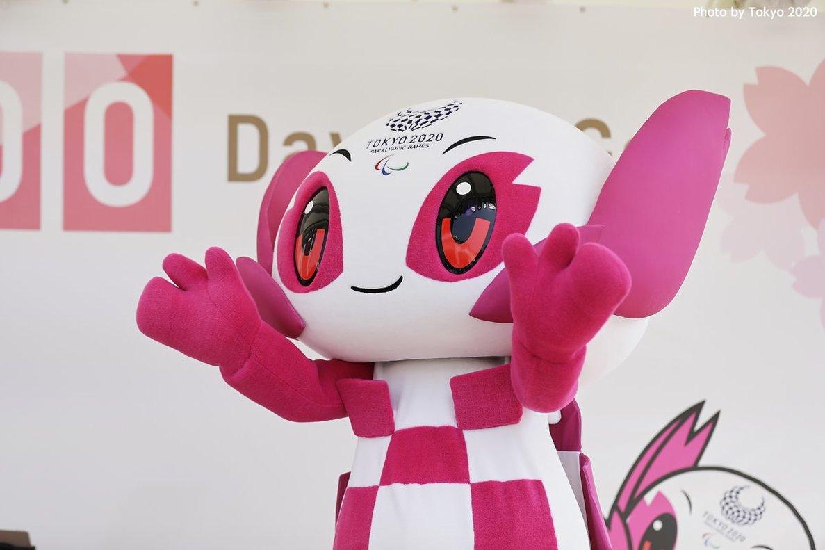 Les finals d'atletisme de Tòquio 2020 seran entre les 14.00 i les 15.00 hores