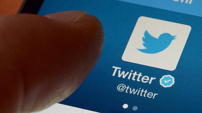 Twitter, en caída libre