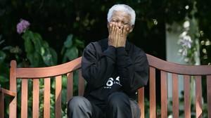 Sin Mandelas a la vista