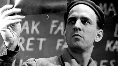Crepuscles, fantasmes i sexualitat: les 12 pel·lícules clau de Bergman
