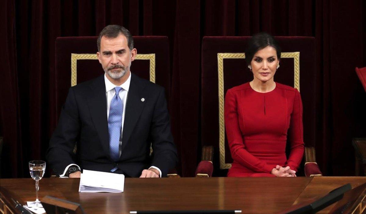 Sabadell votarà en una consulta popular sobre monarquia o república