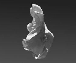 'Nube IX', de Ezequiel Montero Swinnen.
