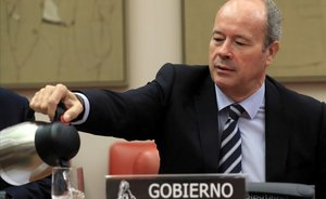 El ministre de Justícia critica l'ús de les morts per Covid-19 per obtenir «rèdit polític»
