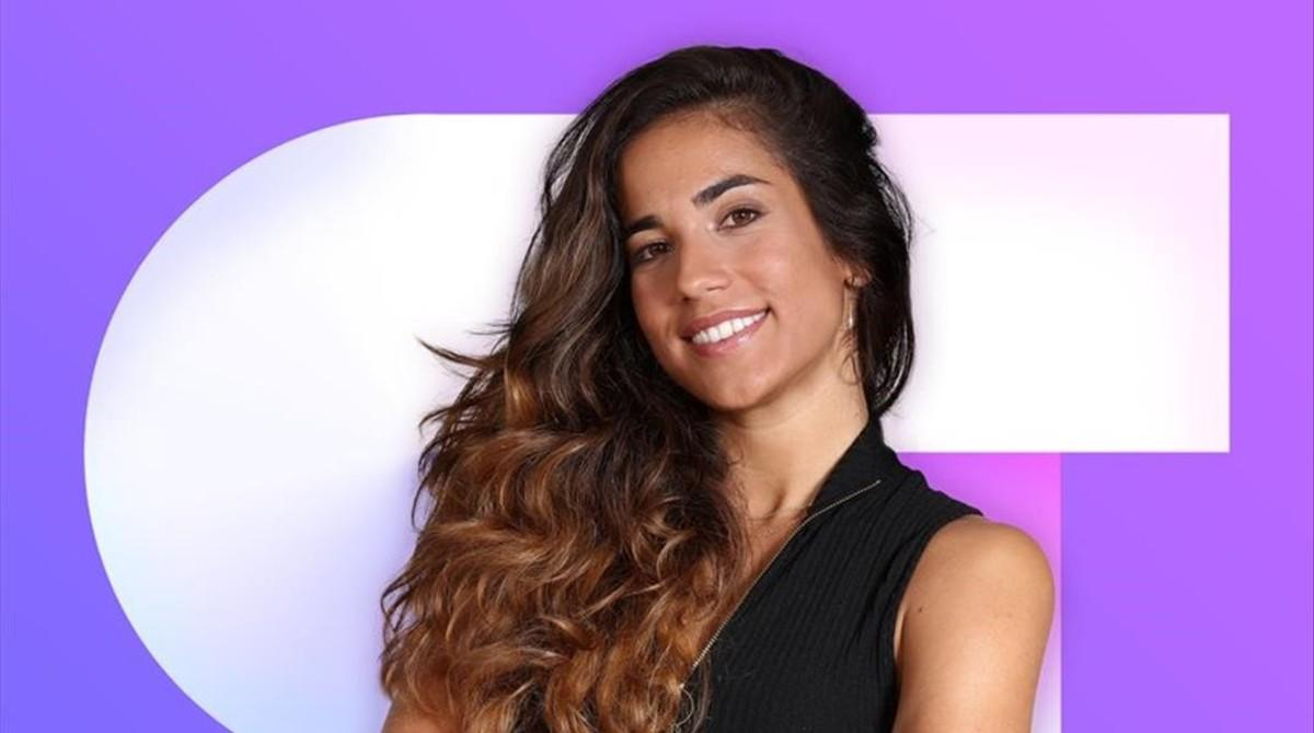 Julia, 23 años, Cádiz.
