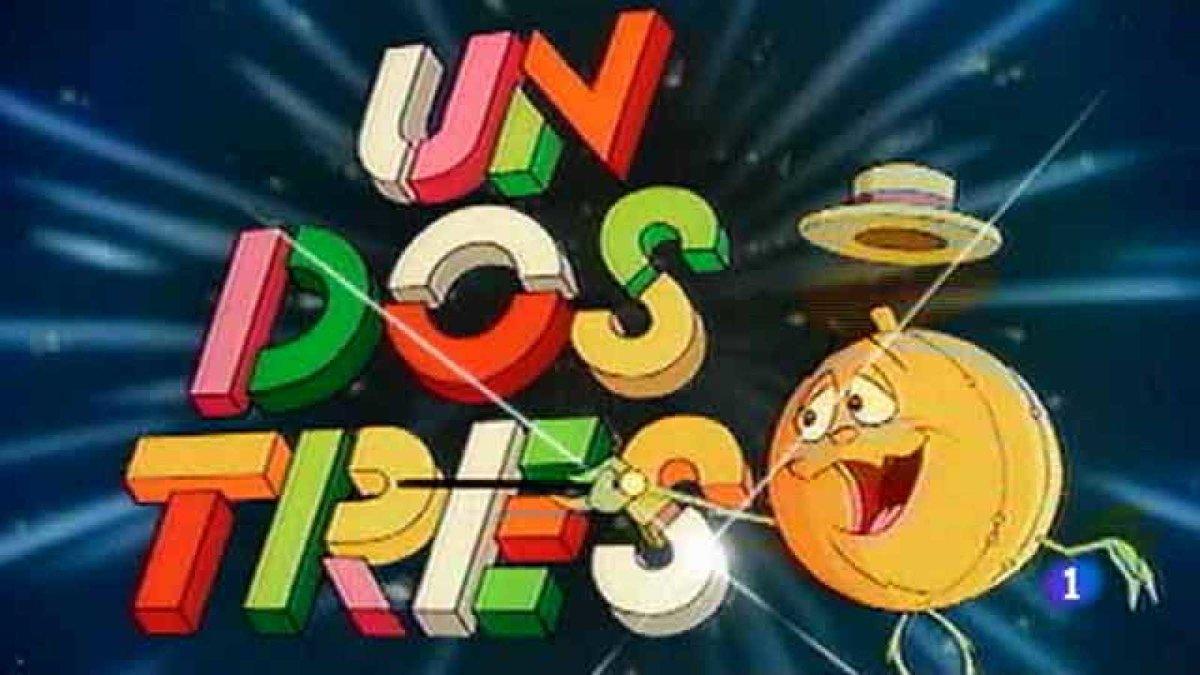El 'Un, dos, tres...' y otros programas míticos en la trayectoria televisiva de Chicho Ibáñez Serrador