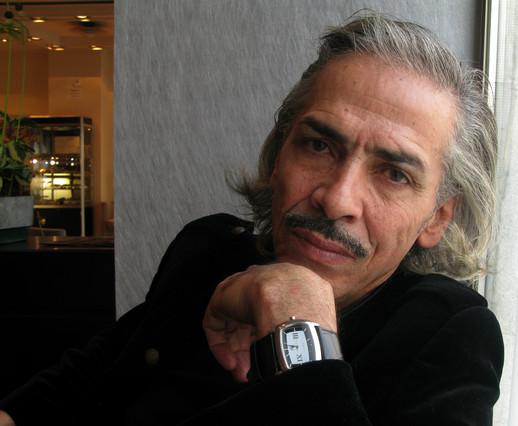 Mohammen Mehdi Ouazanni
