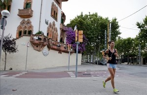 zentauroepp23300472 barcelona 13 08 2013 rutas de running por los barrios d161213181144