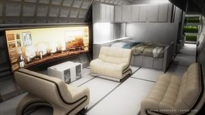 fcosculluela28799288 sociedad proyecto de colonia espacial en marte propuesto por161226155206