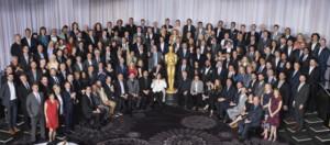 oscar-nominados-2017