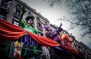 zentauroepp41919472 onbarcelona carnaval foto icub180207140316