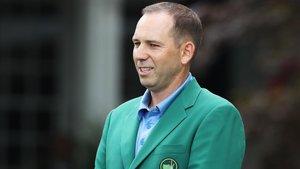 Masters Augusta 2019: Horari i on veure el torneig a la TV