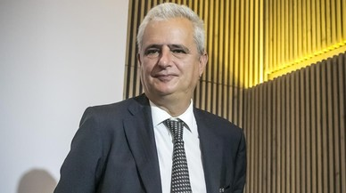 Carlos Fernández releva a José Lara como consejero delegado de Planeta