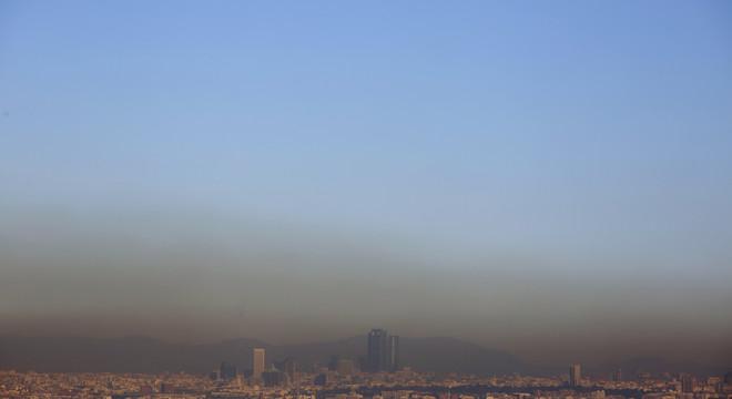 Les ciutats i el futur energètic
