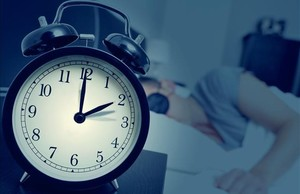 El cambio de hora no sienta bien a todo el mundo