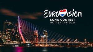 Los planes de Eurovisión 2021 ante el coronavirus: la UER maneja dos posibles escenarios para su celebración