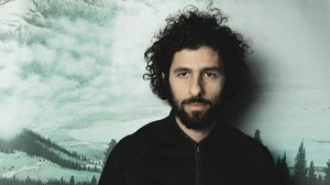 """José González: """"M'agrada veure les meves cançons des d'altres òptiques"""""""