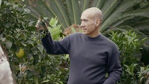Gaspar Hernàndez, en la segunda temporada de 'L'ofici de viure'.