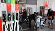 Maduro utilizará a los jóvenes para fiscalizar los precios de la gasolina