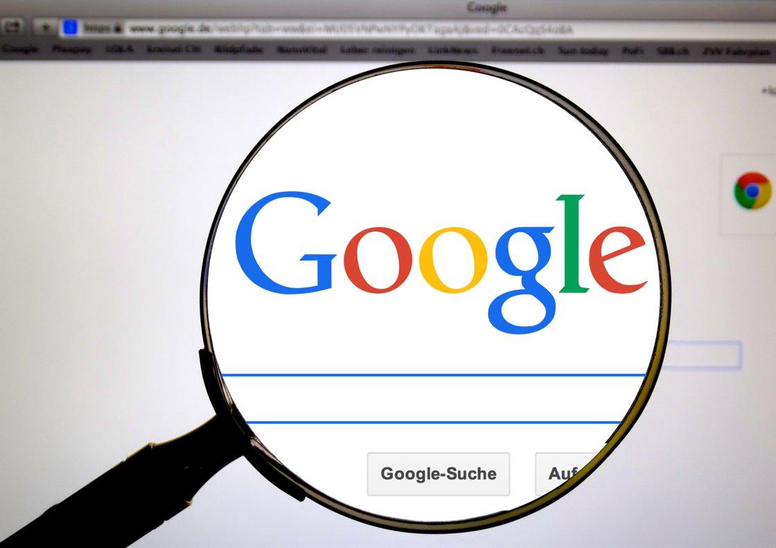 Google se ha propuesto reforzar la ciberseguridad en las empresas españolas
