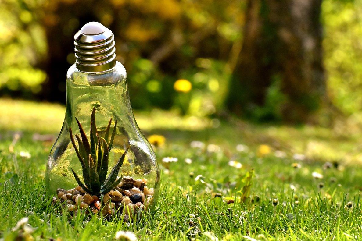 La HAPes una metodología que mide el impacto ambiental de un producto o servicio.