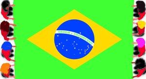 Bolsonaro i el vot de les dones