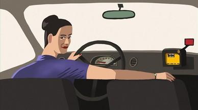 Conducir la propia vida