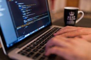 Bruselas pide una multa contra España por no aplicar las reglas de protección de datos