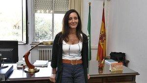 L'Audiència de Sevilla reobre un dels escàndols de corrupció que va arxivar la jutge denunciada per la fiscalia