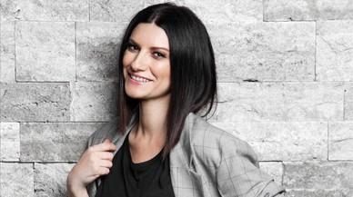 "Laura Pausini: ""No quiero estar sola nunca"""