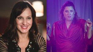 Natalia Millán y Mariona Terés, entre los fichajes de la temporada 20 de 'Cuéntame'