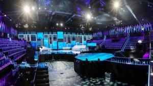 Las galas de 'OT 2020' y todos los programas de TVE también se quedan sin público por el coronavirus