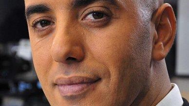 Detenido el famoso ladrón francés que protagonizó una evasión de película