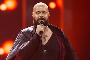 Eurovisión | El representante serbio denuncia la compra de votos en el festival y la UER responde