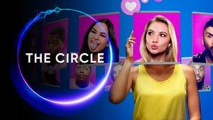 Las claves de 'The Circle', el 'Gran Hermano' de Netflix que te hará reflexionar sobre las redes sociales