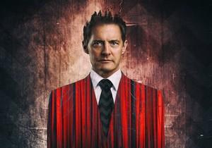 El primer tràiler de la nova 'Twin Peaks': torna l'agent Cooper
