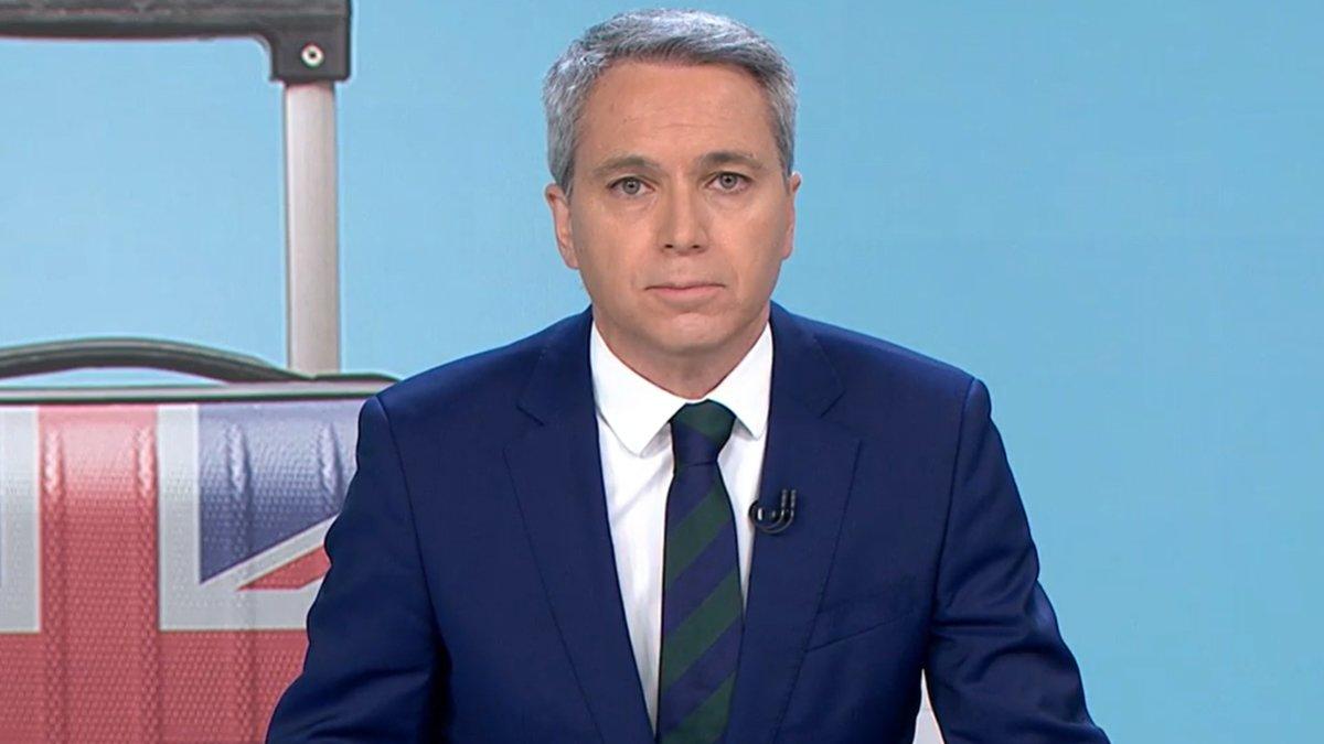 TV-3 y Tele 5 lideran en septiembre, pero Antena 3 recorta distancias
