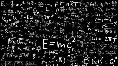 Soñar con Einstein