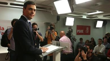 Contra Rajoy
