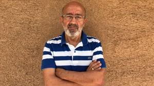 Francisco Mula: «És una llei amb molt poca promoció, però eficaç»