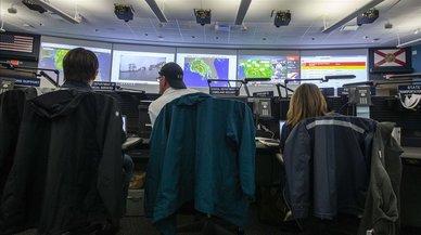 """Parts de Florida es preparen per afrontar """"el pitjor huracà en més d'un segle"""""""