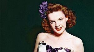 Judy Garland: l'estrella maltractada