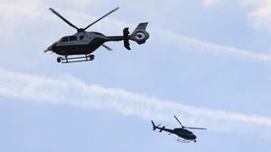 zentauroepp40488769 helicopteros171013201113