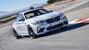bmw m2 competition 11 750x