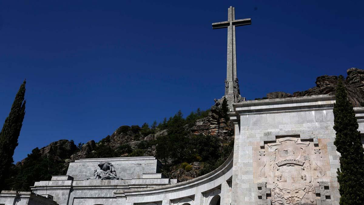 El dret, la memòria històrica i la justícia