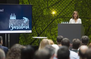 Amazon preveu crear més de 400 llocs de treball al 22@ de Barcelona