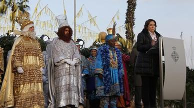Reyes, mitología y estupidez